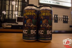 _MG_5493 (Ty_RockCity Photography) Tags: kings county brewers collective product photography craft beer emotional support burrito casa bruja brewing