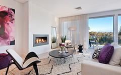 48 Greycliffe Street, Queenscliff NSW