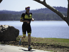 """Cairns Crocs-Lake Tinaroo Triathlon • <a style=""""font-size:0.8em;"""" href=""""http://www.flickr.com/photos/146187037@N03/31705772448/"""" target=""""_blank"""">View on Flickr</a>"""