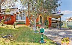 49 Florence Street, Mount Pritchard NSW