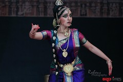 Kannada Times _ Prateeksha Kashi _Photos-Set-1 58