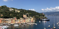 08-2018 09 06 Portofino-23 (bimbodefrance) Tags: italie ligurie potofino