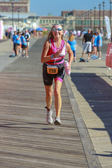 2018 One More Tri (SONJPhotos) Tags: 2018 239 asburypark athletics beach biking mathewrenkphotography newjersey ocean onemoretri racing specialolympics swimming triathalon athlete running specialolympics2018 volunteer
