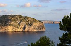 Mallorca (LuckyMeyer) Tags: mallorca