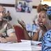 UNMISS workshop seeks strategy for prevention of SGBV