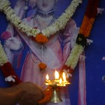 20180325 - Ramanavami & Swami Narayan Birth Day Celebrations @ JDC (17)