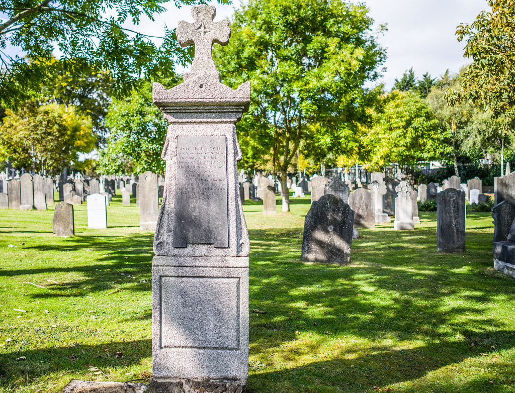 SEPTEMBER 2018 VISIT TO GLASNEVIN CEMETERY [ I USED A BATIS 25mm LENS AND I EXPERIMENTED WITH CAPTURE ONE]-144749