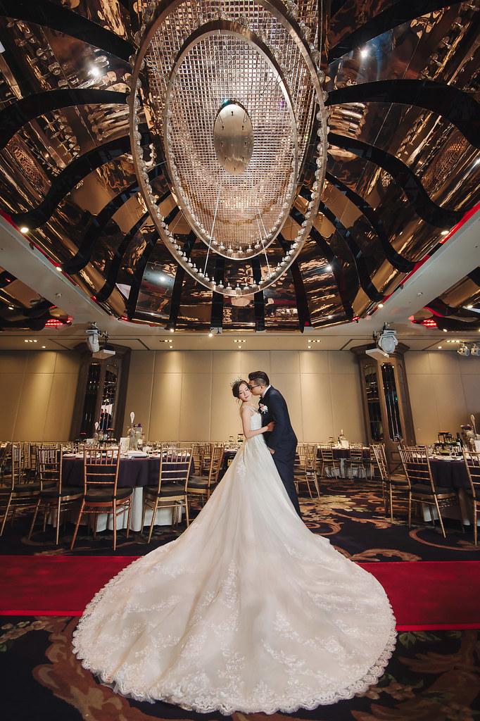 台北婚攝, 守恆婚攝, 婚禮攝影, 婚攝, 婚攝小寶團隊, 婚攝推薦, 新莊頤品, 新莊頤品婚宴, 新莊頤品婚攝-82