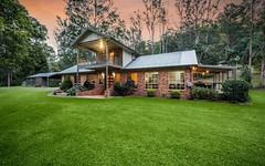 190 Glenning Road, Glenning Valley NSW