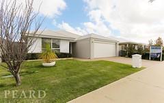 20 Gwydir Terrace, Bingara NSW