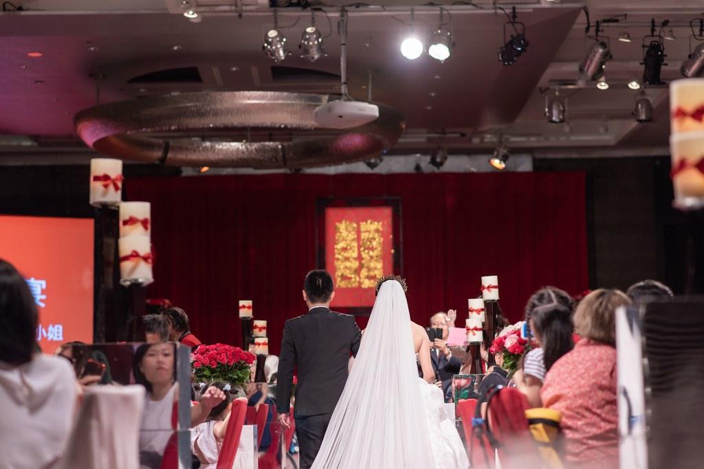 伯特婚禮攝影-952
