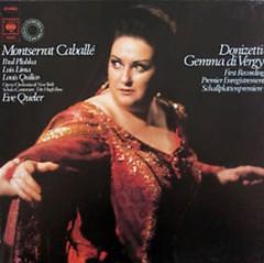 Montserrat Caballé (Galpas) Tags: photobygallianopasserini galpas montserratcaballé soprano spagna lirica teatrosancarlo passerinigalliano gallianopasserini gallianocastorepasserini testro napoli