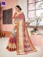 WhatsApp Image 2018-10-15 at 19.50.32 (12) (shangriladesigner.online) Tags: fabric kanjivaram silk