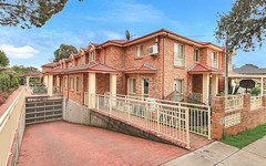 2/57 Chamberlain Rd, Guildford NSW