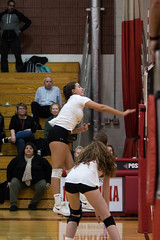 Nisky Varsity Girls Volleyball v Saratoga - Oct 15 2018-02106.jpg (wade_beltramo) Tags: