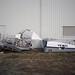 Cessna A188B-A1 Ag Truck VH-MXH, Dalby, Queensland