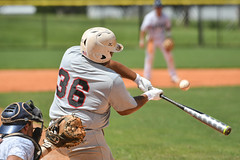 20180923_Hagerty-507 (lakelandlocal) Tags: baseball colon polkstate