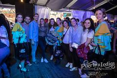 Feria de Jaén 2018