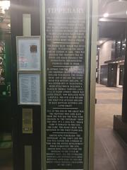 2018-10-FL-198478 (acme london) Tags: camra city cityoflondon historicpubs london pubs