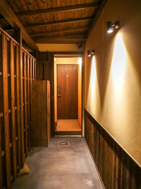 京都第一天-1340817