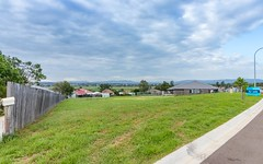 Lot 101, Laurie Drive, Raworth NSW