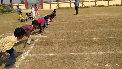 """suprabhat-school-jaunpur-38 • <a style=""""font-size:0.8em;"""" href=""""http://www.flickr.com/photos/157454032@N06/43844283850/"""" target=""""_blank"""">View on Flickr</a>"""