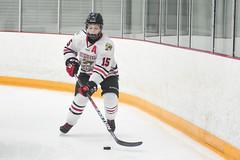 20180921-DSC_9530 (Michael Kyte) Tags: canada capitalgoldrush g2 gloucesterrangers hockey ottawa sept2018 sting