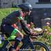 Ironman Edinburgh 2018_02271