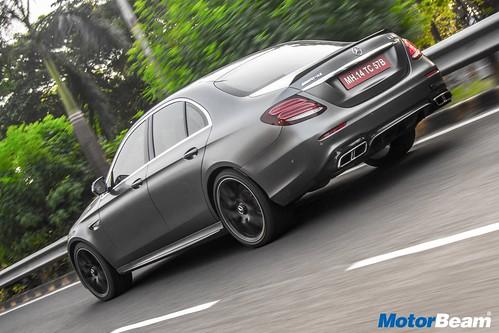Mercedes-AMG-E63-S-06