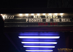 2 (capitoltheatre) Tags: thecapitoltheatre capitoltheatre thecap neilyoung lukasnelson promiseofthereal portchester portchesterny live livemusic housephotographer