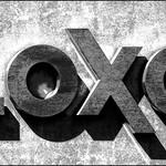 Loxo Oncology thumbnail