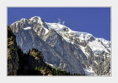 - DSC_5516 (Ferruccio Jochler) Tags: montblanc nature mountain alpinisme landscape