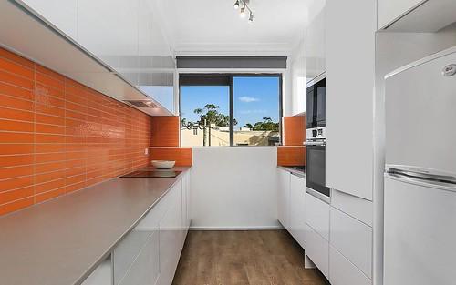 10/85 Albion St, Randwick NSW 2031