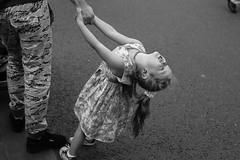 L1002183 (Kazemir.) Tags: streetphotography streetportrait leicam240 summicronm50v girl moscow leicacamera
