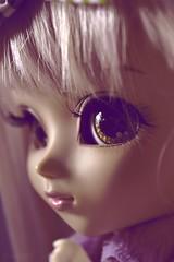 Hope (Niji ♪) Tags: pullip doll yuni kiyomibearyfairy