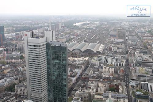 "Frankfurt • <a style=""font-size:0.8em;"" href=""http://www.flickr.com/photos/104879414@N07/44149961095/"" target=""_blank"">View on Flickr</a>"