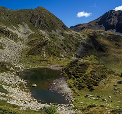 Lac Mercader (JeanJoachim) Tags: pentaxk10d smcpentaxda21mmf32allimited