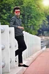 PicsArt_08-30-03.03.30 (mehteshamhussain) Tags: jamshedpur stylish boy