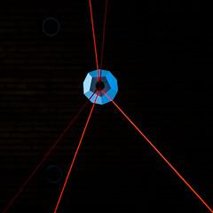 strings meet object