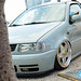 "VW Polo • <a style=""font-size:0.8em;"" href=""http://www.flickr.com/photos/54523206@N03/44237408804/"" target=""_blank"">View on Flickr</a>"