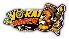 Yo-Kai-Watch-3-280918-001
