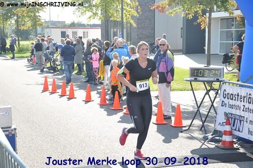 JousterMerkeLoop_30_09_2018_0234
