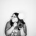 NYFA NYC - 2018.09.20 - Spring 2018 Graduation Photobooth