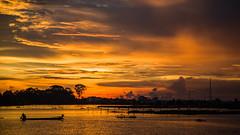 Voyage Vietnam Octobre 2014 (JMPhotosParis) Tags: portrait vietnam beautifull amazing trip photooftheday nature night instagood instagram color sun kifftalife sky naturelovers travel mothernature picoftheday lanscape photography ngc