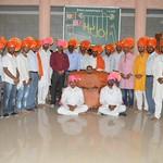 20180907 - Marathi Week (SLP) (13)