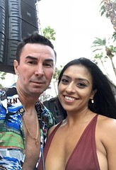 You never know who will meet in #LasVegas I had the pleasure of a brief moment to meet the beautiful Sandra Reehs 😉😍 at the last #Rehab  ever @ #hardRockHotel (Σταύρος) Tags: lasvegas rehab hardrock sandrareehs labordayweekend hardrockhotelandcasino hardrocklasvegas unlv rehabpoolparty rehabsunday poolparty friends bikini wet swimmingpool pool clarkcounty nv nevada vegasbaby vegas sincity soirée party drinks southernnevada ラスベガス hardrockhotel hardrockvegas petite 女性 жена γυναίκα femme linda wahine mulheres girl sexy garota bff frau fille woman chica wahini lasvegas2018 σταύροσ stavros
