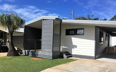106/25 Fenwick Drive, East Ballina NSW