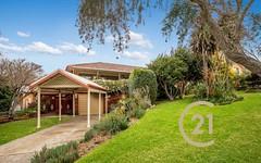 8 Blackett Drive, Castle Hill NSW