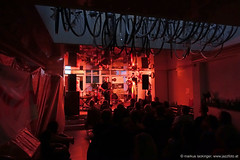 Felix Kramer & Band (jazzfoto.at) Tags: salzburg musicfestival musikfestival taketheatrain taketheatrainfestival taketheatrain2018 festival konzert musiker musik music bühne concerto concierto конце́рт jazzfoto jazzphoto markuslackinger sony salisburgo salzbourg salzburgo austria autriche blitzlos ohneblitz noflash withoutflash sonyrx100m3 rx100m3 rx100miii sonyrx100iii sonydscrx100iii dscrx100iii musikfestval ttat ttat2018 ttat18 taketheatrainsalzburg bahnhoffestival bahnhoffestivalsalzburg jazzsalzburg wwwjazzfotoat jazzfotos jazzphotos jazzlive livejazz konzertfoto concertphoto liveinconcert concert