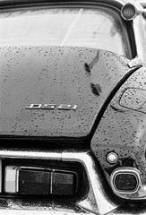DS21 (knipserkrause) Tags: film analog sw auto citroen f100 tmax400
